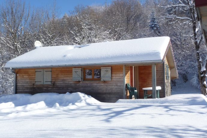 chalet-forge-hiver-58390