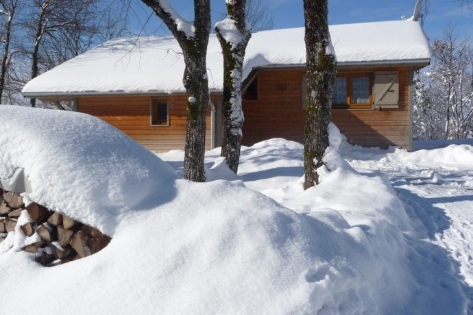 chalet-hiver4-1067×600-58382