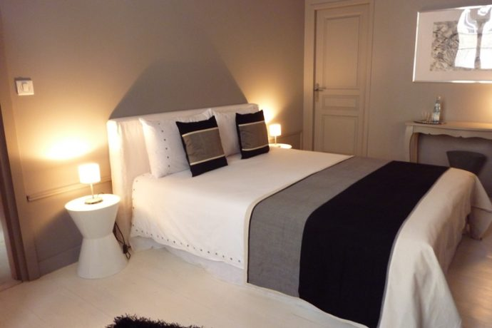 chambre-famille2-9346