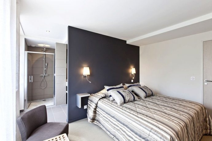 chambre-hotel-mtupin-4041130