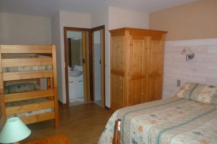 chambre-sillet-3116166