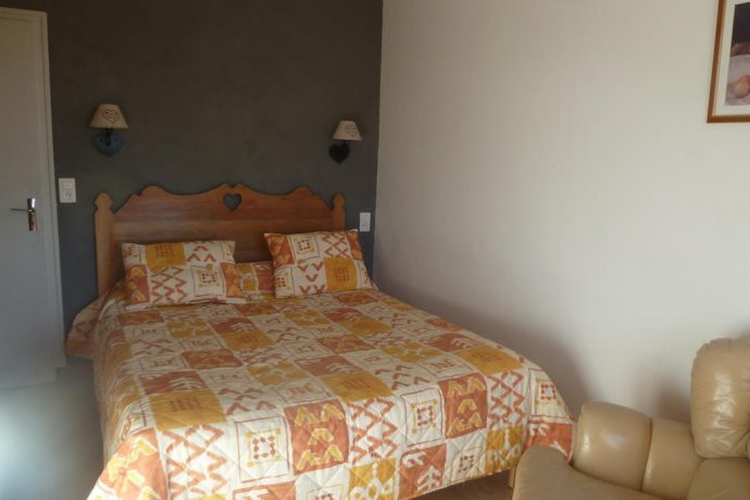 chambre2-sillet-3116165