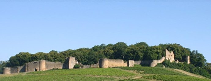 chateau-arlay-ruines-2218