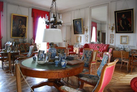 chateau-arlay-salon-2219