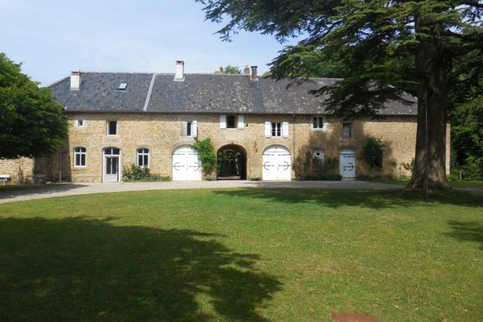 chateau-frontenay8-161691
