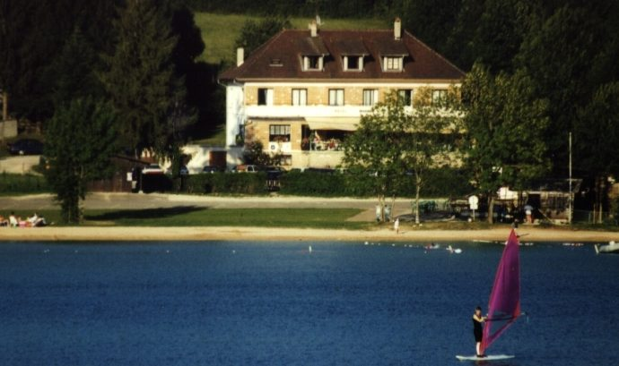 chaumiere-lac-7303