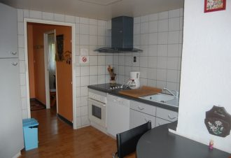 R432rin00 – appartement – residence le clairval