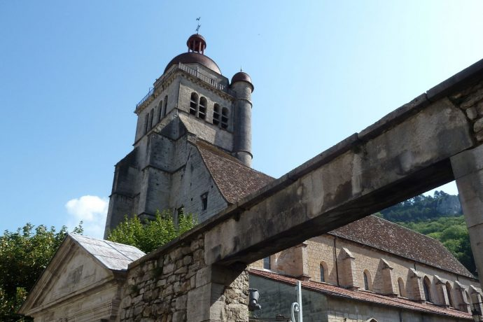 collegiale-st-hippolyte-36664