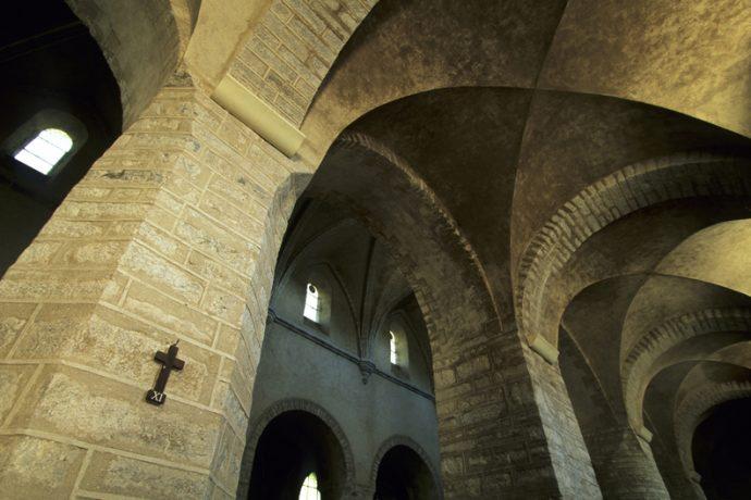 colonne-abbaye-41538