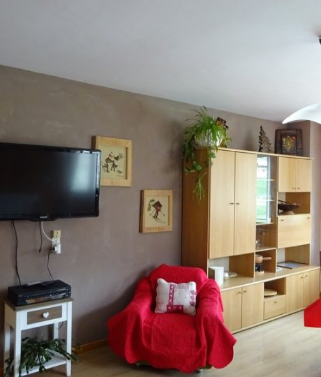 Appartement n°390698