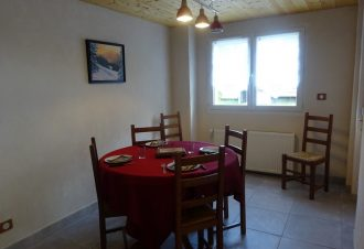 Appartement n° 039MS000074