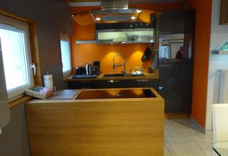 Appartement n° 039MS000078