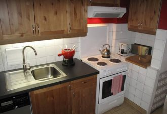 R433fav00 – appartement – residence le clairval