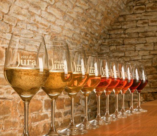 gamme-vins-jura-stephanegodin-juratourisme-4041137