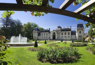 L'Échappée Jurassienne historique et gourmande : Dole – Lons le Saunier