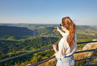 Séjour parenthèse bien être à Salins-les-Bains 3 jours