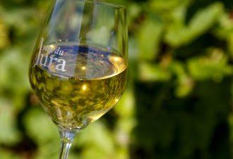 Arbois et Poligny, capitales des vins du Jura et du Comté