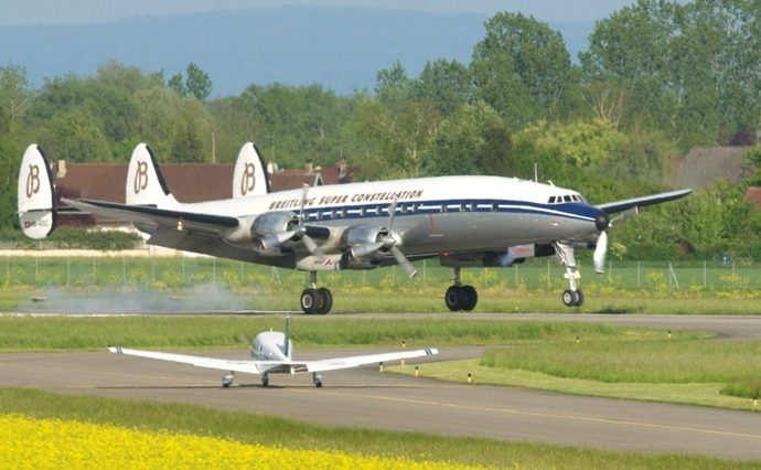 le-mi-face-au-superconstellation-237597