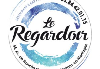 Restaurant le Regardoir