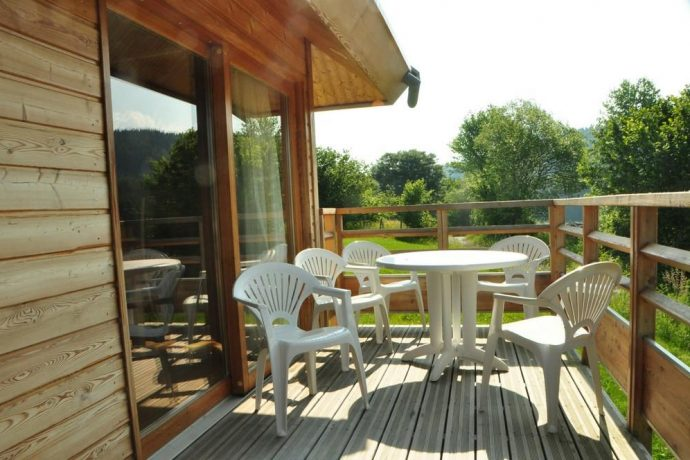 loges-cerniebaud-terrasse-31650