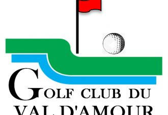 Golf Blue Green du Val d'Amour