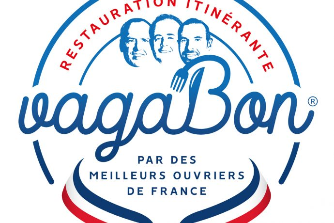 logo-vagabon-officiel-318083