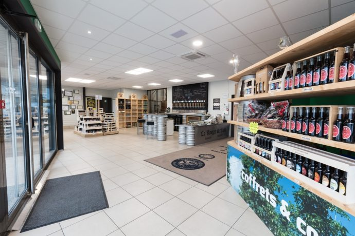 magasin-interieur-297289