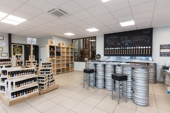magasin-interieur2-297290