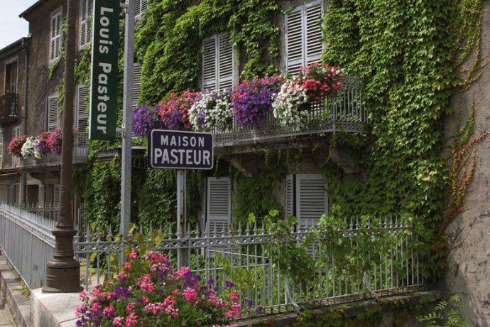 maison-louis-pasteur-arbois-1832381