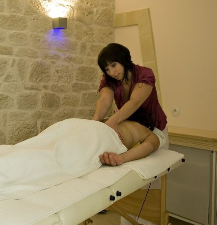 massage-8003-bis-298200