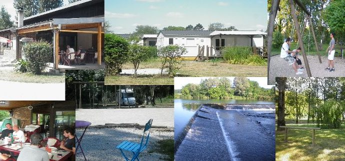 mosaique-camping-263869