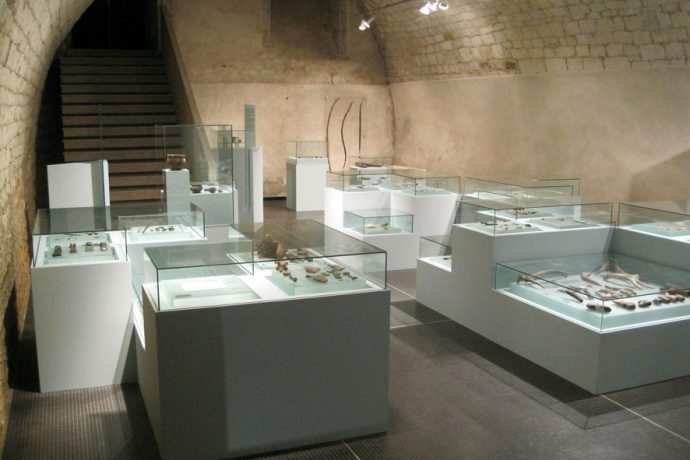 musee-dole-salle-archeologie-9527