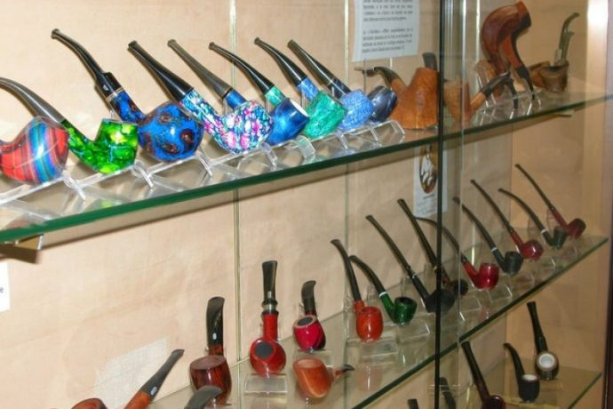 musee-pipe-diamants-38662