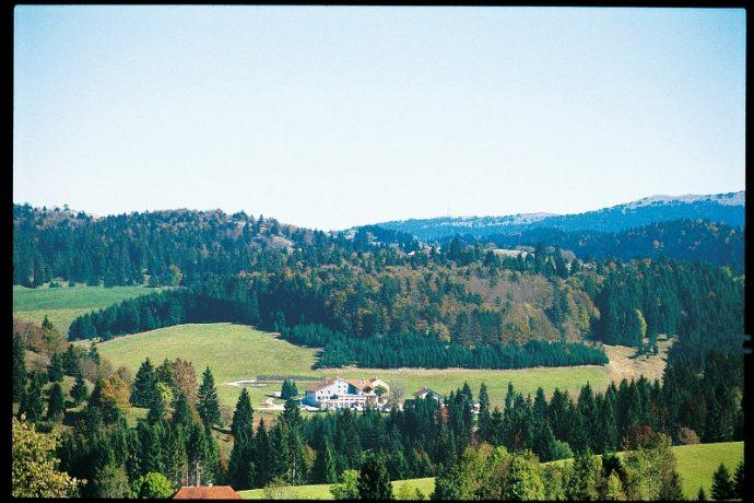 paysage-printemps-hotel-haut-jura-31016-60967