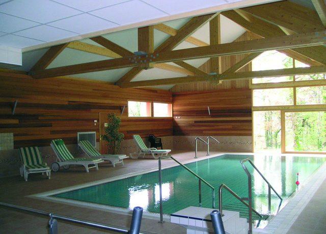 piscine-hotel-jura-11067-60732