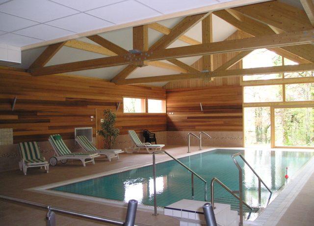 piscine-jura-38379-3091118