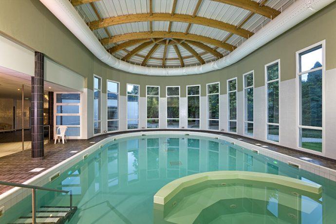 piscine-lons-le-saunier-40615
