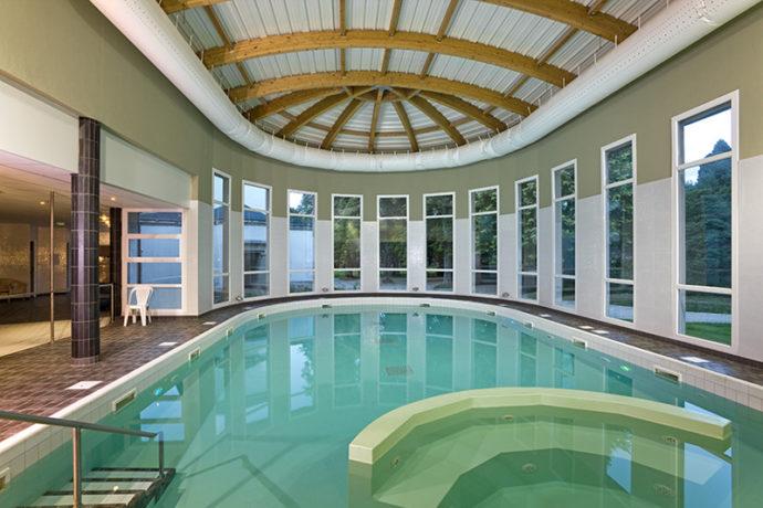 piscine-lons-le-saunier-40624