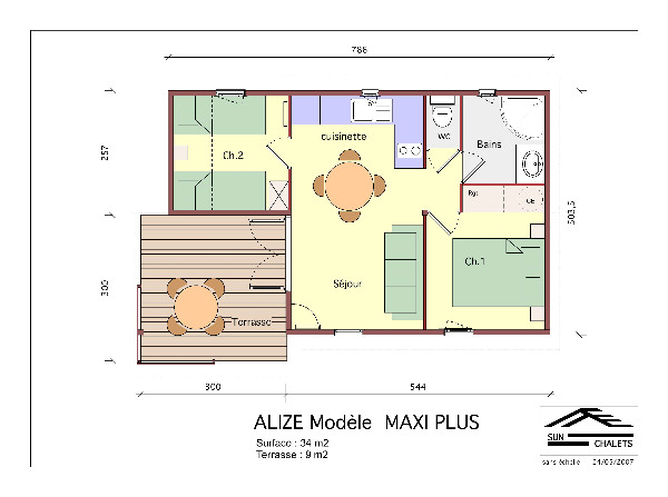 plan-chalet-location-juracoml-7821