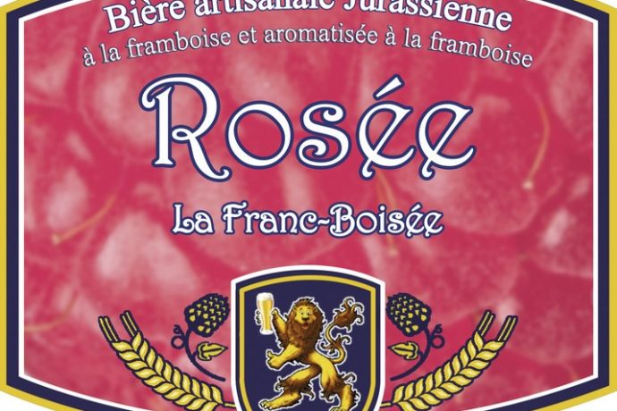 rosee-png-299969