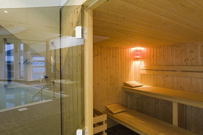 sauna-lons-le-saunier-40622