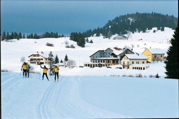 skieur-hotel-jura-31014-60969