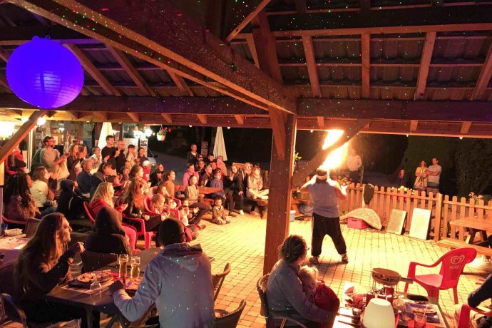 soirees-animees-camping-la-petite-montagne-284778
