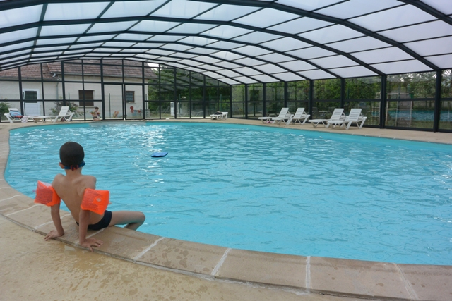 sous-doriat-piscine-couverte-2-red-286495