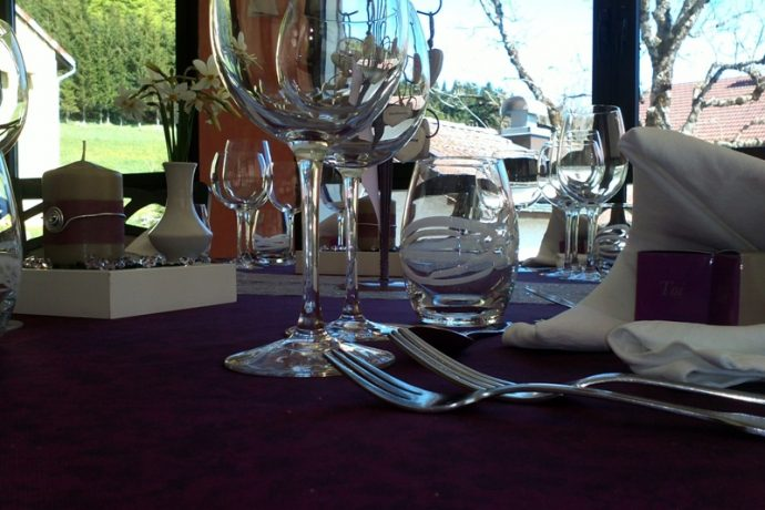table-1856350