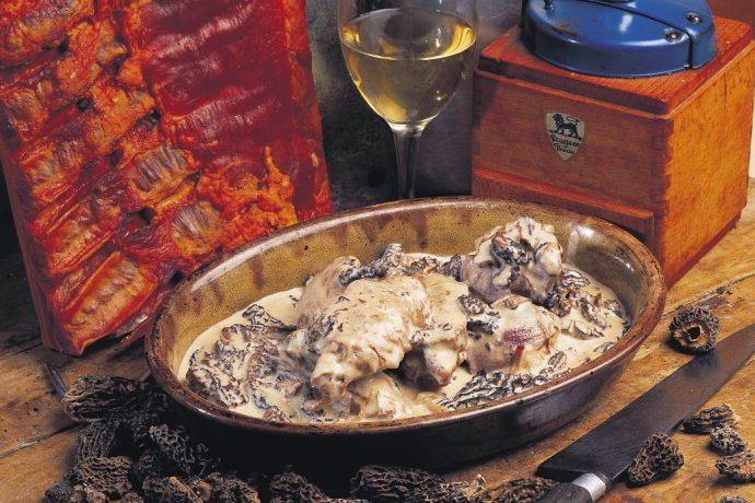 table-gourmande-3-3710110