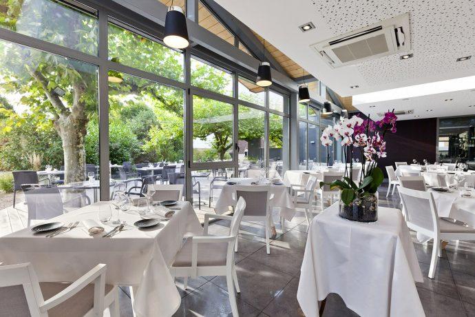 terrasse-hotel-mtupin-4041133