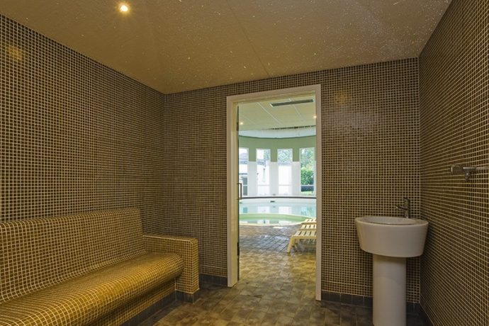 thermes-lons-hammam-5089