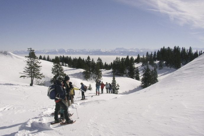 traversee-franco-suisse-66381