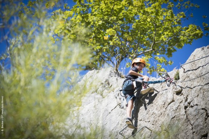 via-ferrata-enfant-281666